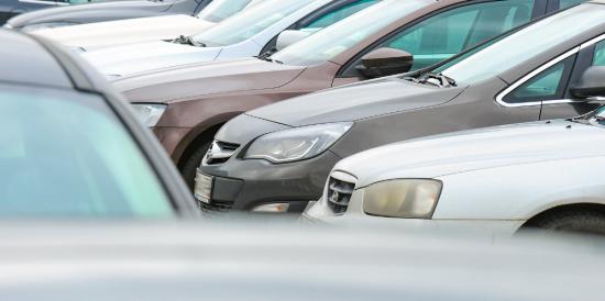 Депутат МГД Щитов: Новые перехватывающие парковки — путь к современным сценариям мобильности