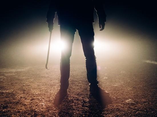 По делу убийства женщины на Профсоюзной задержаны пять подозреваемых