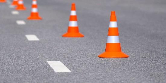 К пяти домам по программе реновации в ЮЗАО проложат новые дороги