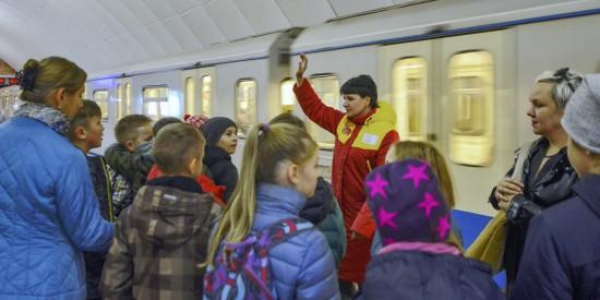 Центр обеспечения мобильности пассажиров выходит на новые маршруты в ЮЗАО