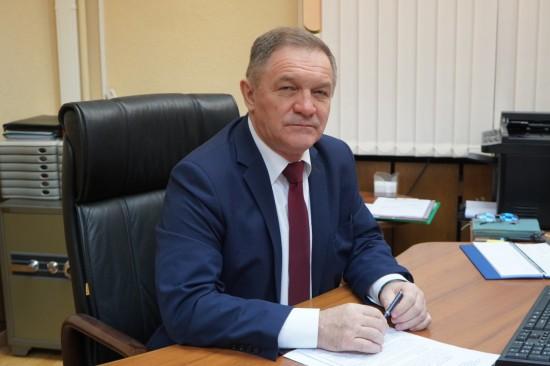 Полковник Владимир Шостик: самое главное – спасти жизнь человека