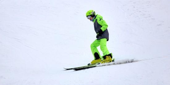 Депутат МГД Киселева: На Воробьевых горах формируется целый спортивный район