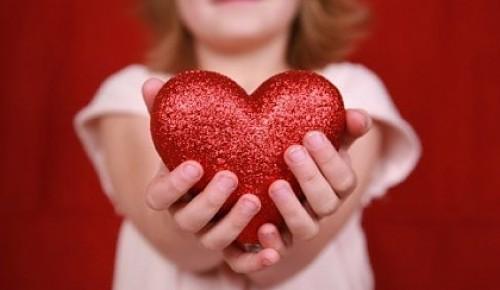 Проблема донорства крови является очень важной для государства и ключевой для отечественного здравоохранения