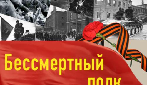 """Проект """"Бессмертный полк"""" получил телевизионную премию Тэфи"""