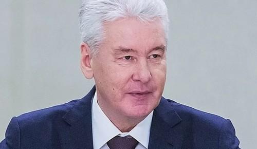 Москвичам открыли доступ к своим медкартам