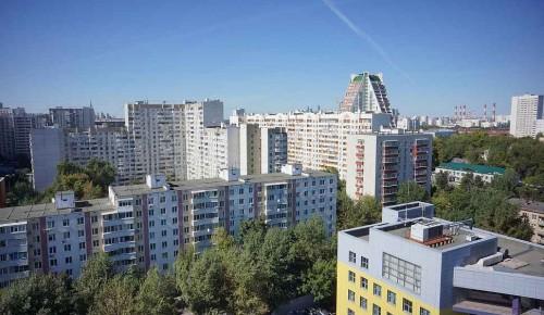 В 9 января действуют ограничения движения на улице Винокурова и Севастопольском проспекте