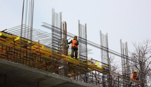 Цены на жилье в Москве и Подмосковье стали выше после запуска МЦД