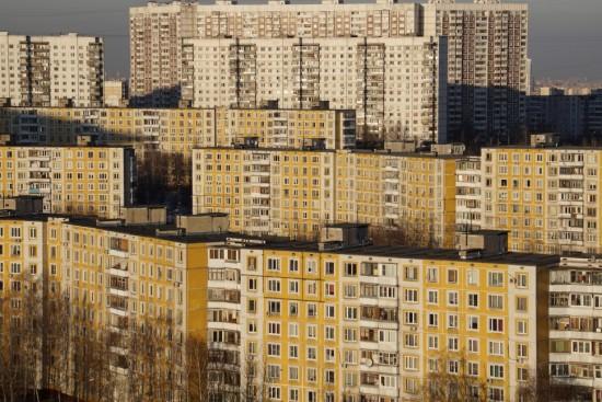 Столичные власти проведут Всероссийскую практическую конференцию по вопросам управления муниципальными финансами