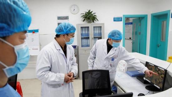 Собянин усилил меры по противодействию коронавирусу