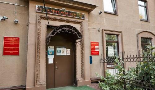 Концерт фортепианной музыки ждет жителей Академического района в библиотеке № 186