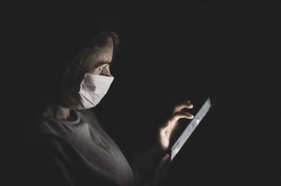 В России ввели уголовное наказание за фейки о коронавирусе