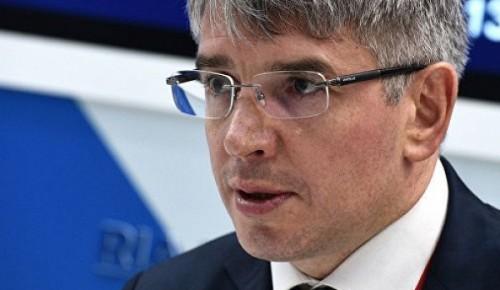Власти разъяснили порядок восстановления аннулированных рабочих пропусков