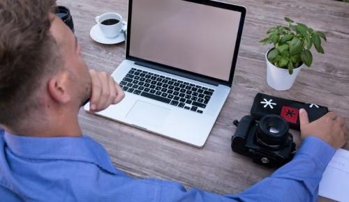 Бесплатные вебинары образовательной программы «НКО Лаб» проведут в Москве