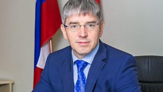 Алексей Фурсин рассказал правила продления цифровых пропусков в Москве