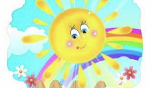 «Жар-птица» центра «Орион» приглашает отметить День защиты детей на «Планете детства»