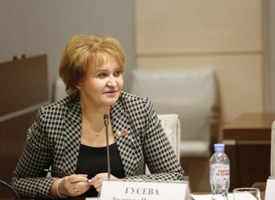 Депутат МГД: власти столицы мобилизовали все ресурсы для поддержки горожан