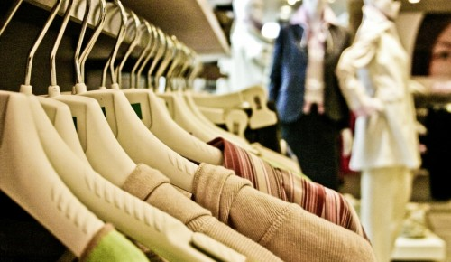 На фестивале онлайн-шопинга можно будет купить продукцию российских компаний
