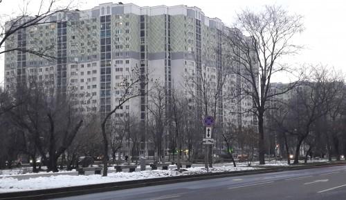 Земельный участок и нежилое здание подлежат изъятию в Академическом районе для государственных нужд