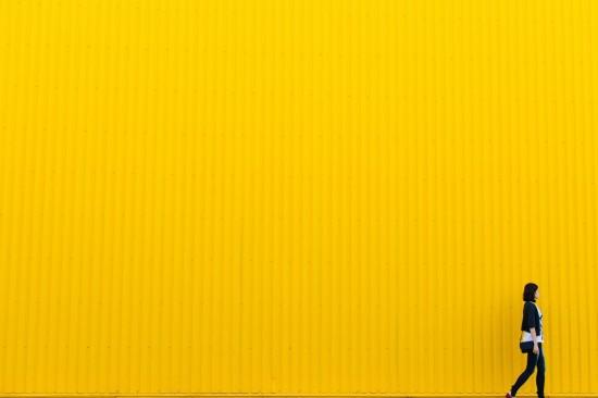 """В Академическом районе пройдет фестиваль искусств «Создатели» в рамках конкурса """"Лица района"""""""