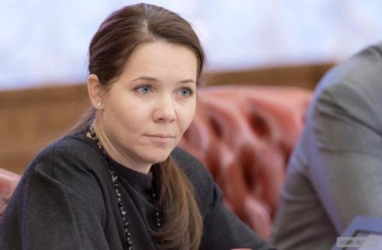 Ракова рассказала о создании эффективной системы онкопомощи в Москве