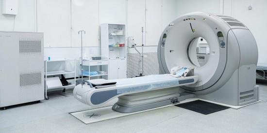 Собянин: В этом году завершится ремонт трёх центров амбулаторной онкопомощи