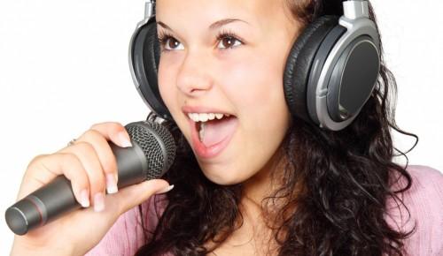 Музыкальный мастер-класс «Певческое дыхание» пройдет в центре «Меридиан»