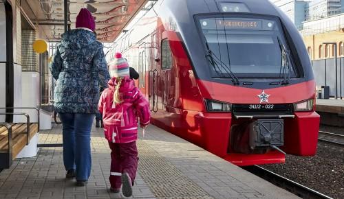 В Рождественскую ночь столичный транспорт будет работать дольше