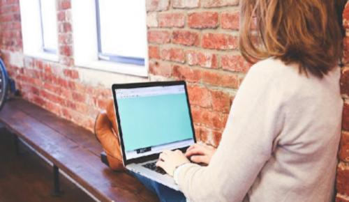 Нетворкинг «Цифрового делового пространства» объединил более 15 тыс человек