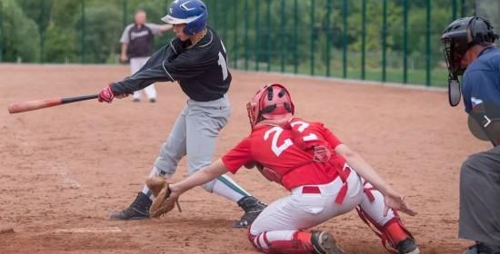 Москвичи могут заняться уличными видами спорта в парках, на стадионах и других городских площадках