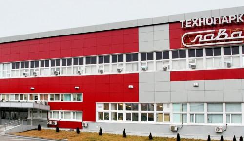 Эксперты технопарка «Слава» завершили испытания электроракетного двигателя