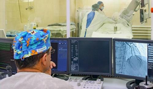 Система оборота лекарственных онкопрепаратов будет прозрачной для пациента