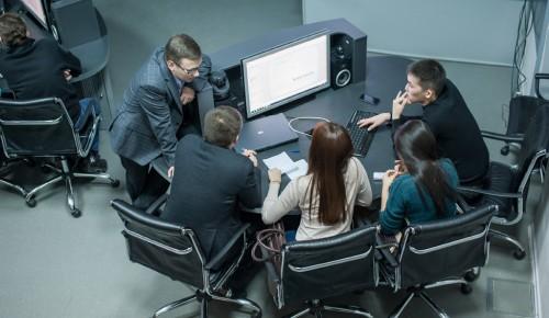 В Губкинском университете начала функционировать справочная система «Техэксперт»