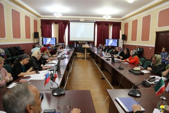 В Губкинском университете пройдет заседание ученого совета