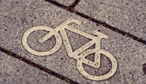 Один из пунктов велопроката откроют на Университетском проспекте