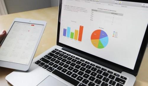 Сергунина: Образовательные мероприятия для бизнеса перейдут в онлайн формат
