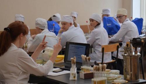 Москва выделила гостиницы для отдыха медиков, борющихся с коронавирусом