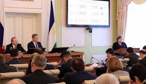 Антикризисные меры Собянина затронут 5,8 тыс субъектов МСП столицы