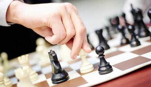 Школа имени М.М.Ботвинника проведет первый всероссийский онлайн-турнир по шахматам