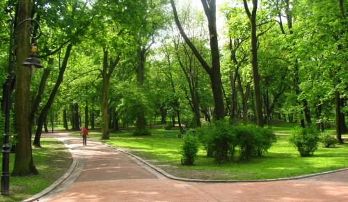 Москвичей приглашают на онлайн экскурсии