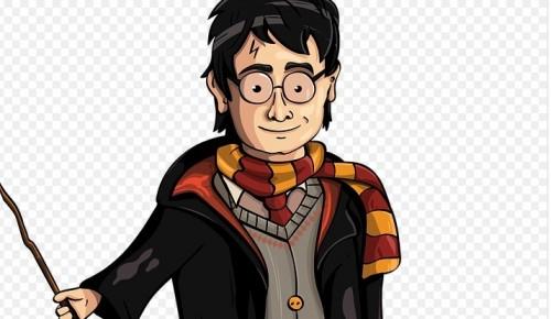 Вечеринку-квиз в стиле Гарри Поттера проведут в центре «Сцена» в День студента