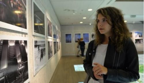 Дом на Брестской поделился программой на 2020 год