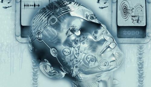 Проект закона о развитии искусственного интеллекта в Москве внесен в ГД