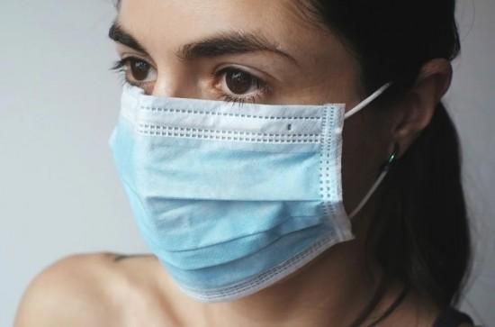 Бауманка закрыта из-за нарушений мер профилактики и роста случаев COVID-19