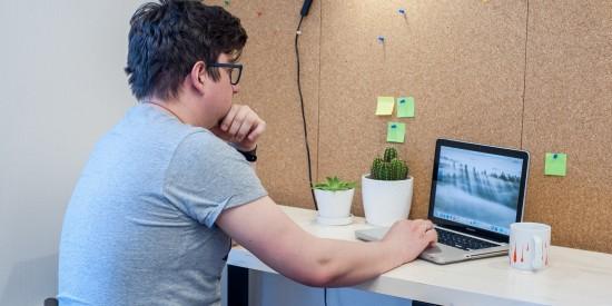 Депутат МГД Головченко: «Алгоритмы для бизнеса» помогли более 15,5 тыс предпринимателей и самозанятых