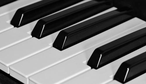Студенты Московской консерватории дадут концерт в Котловке