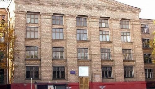 В наступившем году «Юго-Запад» продолжил участие в «Московском долголетии»