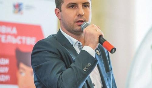 Сегодня глава управы Владимир Промыслов встретится с котловчанами