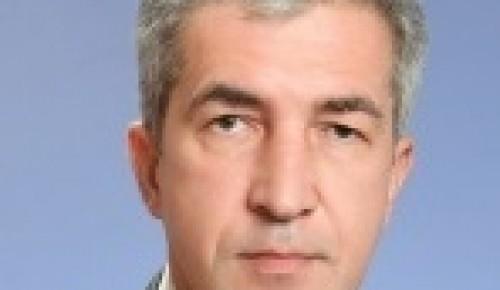 Педагог колледжа имени В. М. Максимчука Дмитрий Иконников помог сохранить память о воинах-афганцах