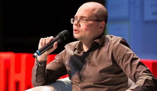 Юридическим вопросам дизайна посвятят семинар в «Экспострое»