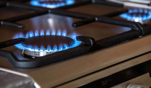 «Жилищник» напомнил котловчанам о безопасной эксплуатации газовых приборов